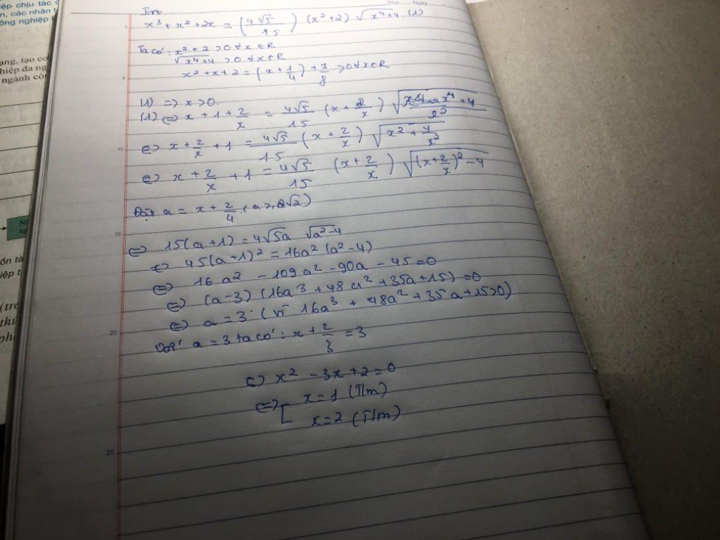 3-2-2-4sqrt-5-15-2-2-sqrt-4-4-giai-phuong-trinh