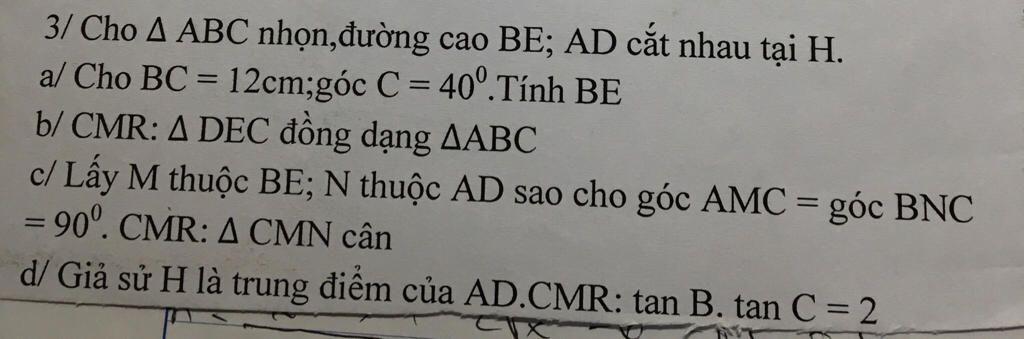 3-cho-a-abc-nhon-duong-cao-be-ad-cat-nhau-tai-h-al-cho-bc-12cm-goc-c-40-tinh-be-b-cmr-a-dec-dong