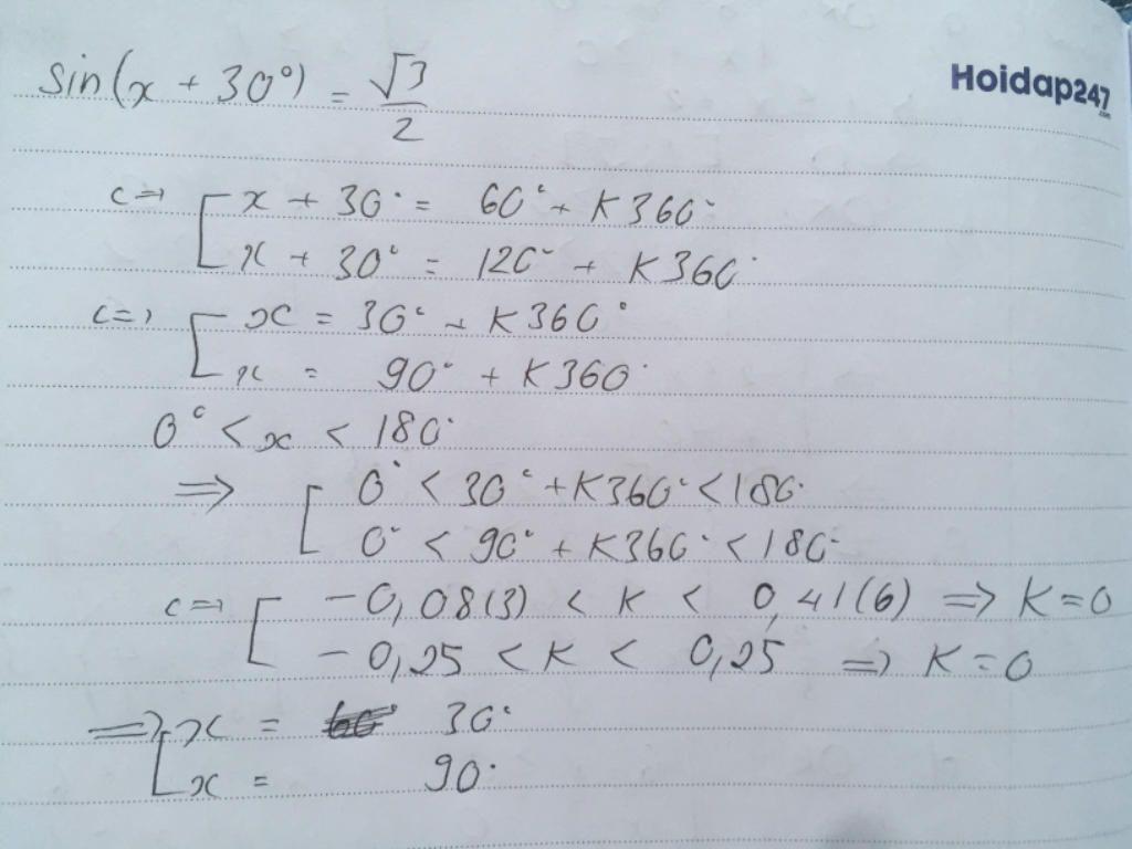 30-do-frac-sqrt-3-2-0-180-do-cac-nghiem-la