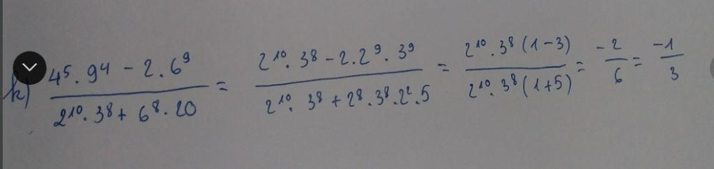 60d-ai-vo-tl-thi-nhan-spam-thi-bien-k-frac-4-5-9-4-2-6-9-2-10-3-8-6-8-20