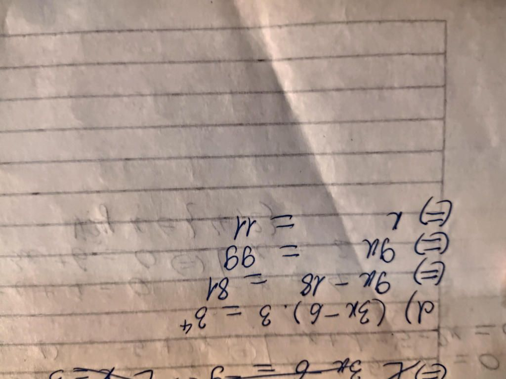 a-13-40-35-b-14-3-5-8-c-3-2-5-0-d-3-6-3-3-4
