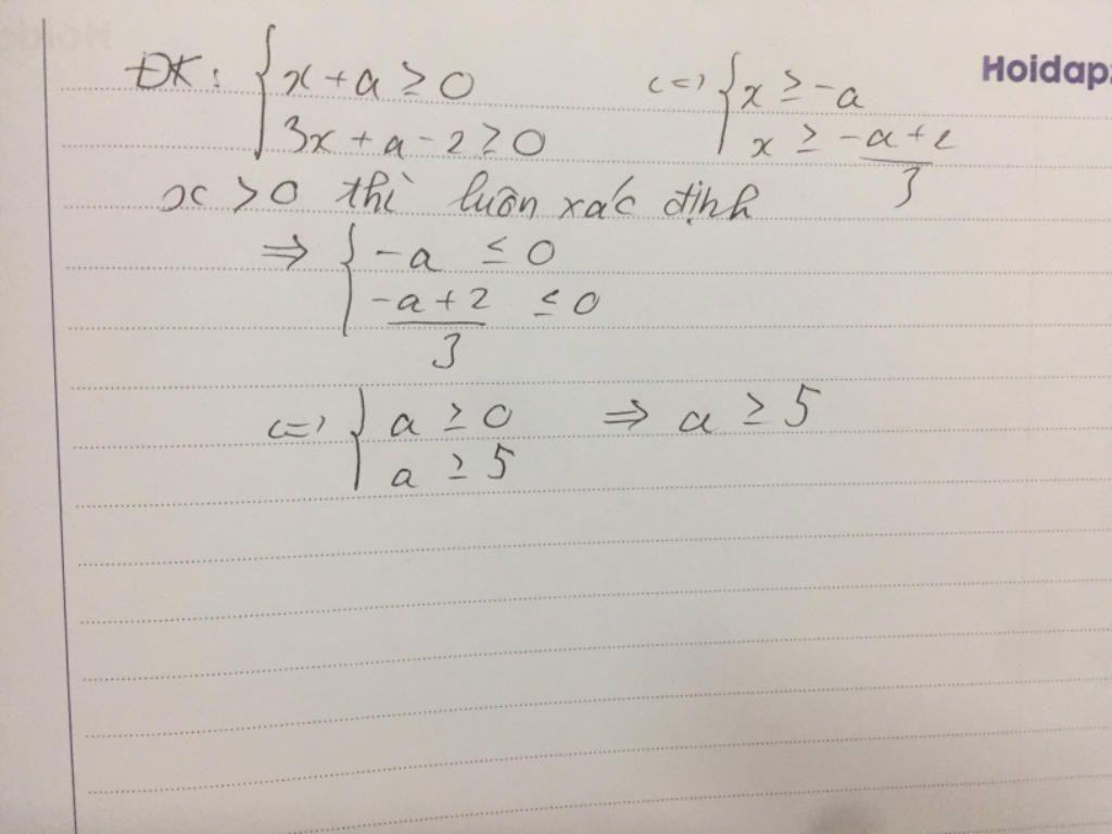 ac-dinh-a-de-ham-so-sqrt-a-sqrt-3-a-2-ac-dinh-voi-moi-0