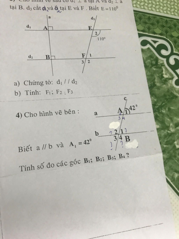 ai-chi-mik-lm-bt-4-vs-mik-giai-hoai-ko-ra