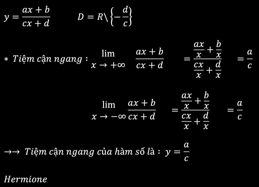 ai-giai-thich-cho-minh-tai-sao-no-lai-dc-nhu-the-nay-vs