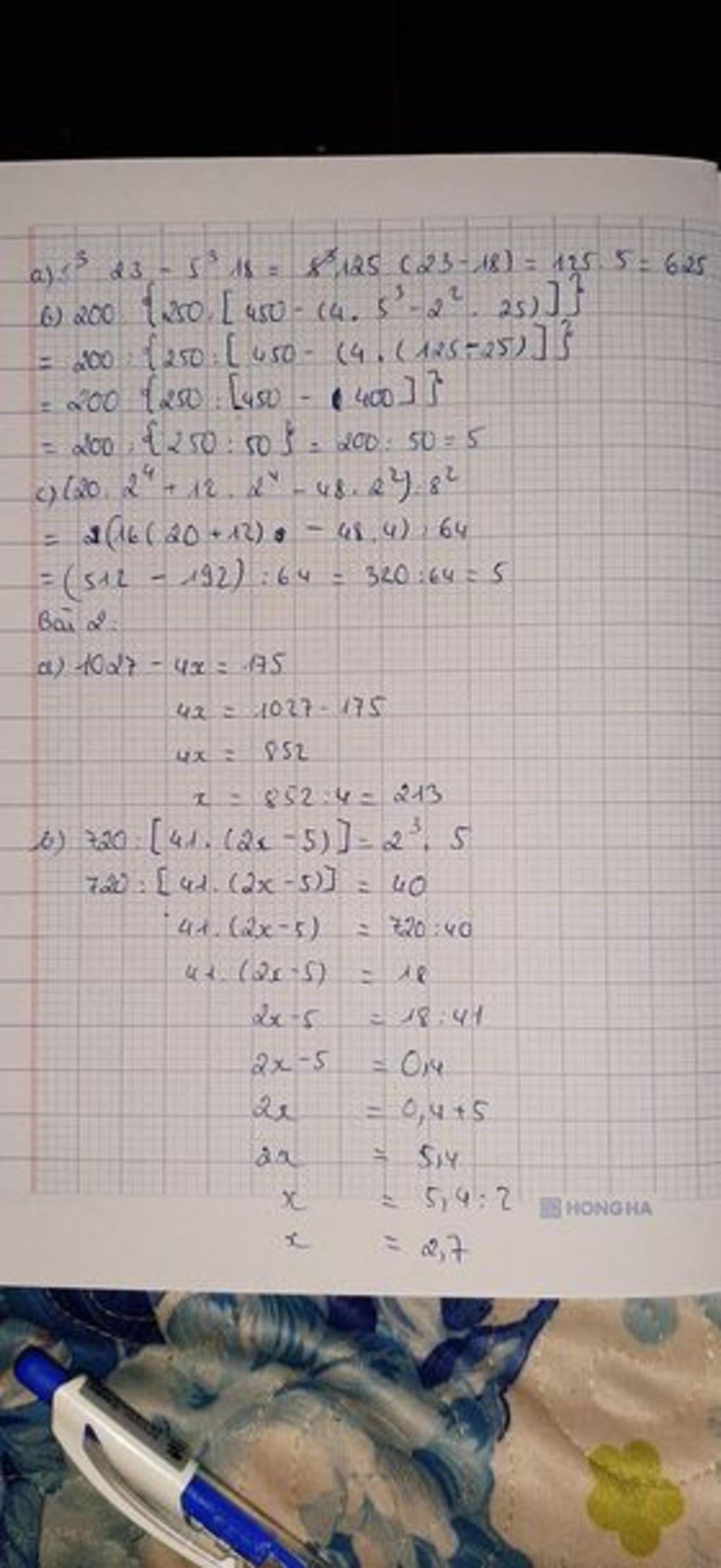 bai-1-tinh-hop-ly-neu-co-a-5mu3nhan23-5mu3nhan18-b-200-250-450-4nhan5mu3-2mu2nhan25-c-20nhan2mu4