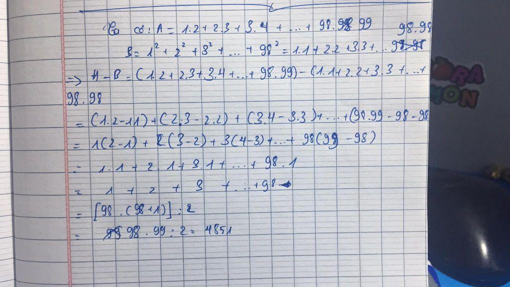 bai-11-tinh-a-b-biet-a-1-2-2-3-3-4-98-99-va-b-1-2-2-2-3-2-98-2-lam-chinh-ac-nhat-nha