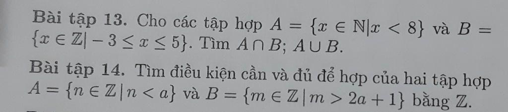 bai-14-a-minh-rat-can-gap-5-sao-a