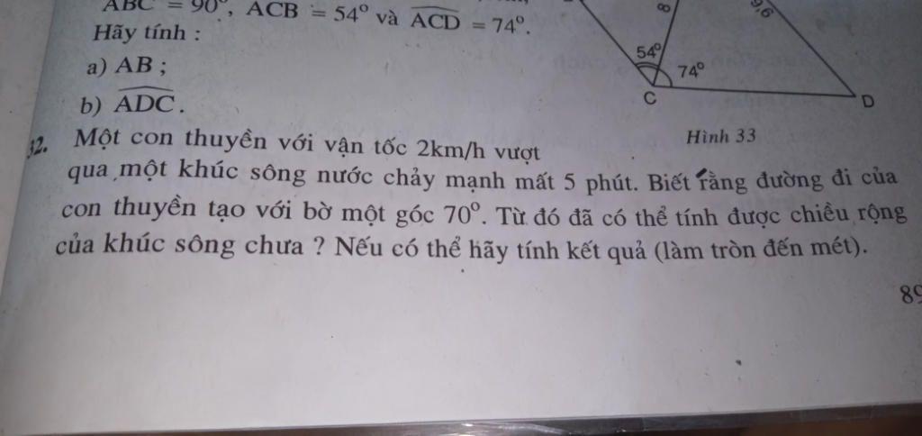 biet-lam-k-chi-mk-voi-bai-32-trang-89