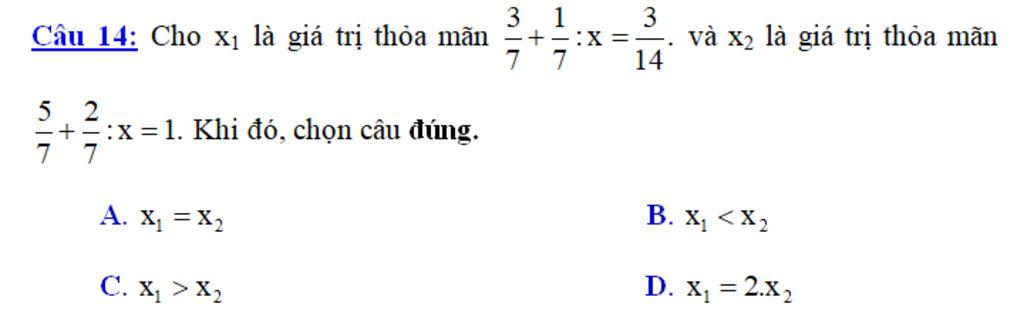 cac-bn-giup-mk-vs-chi-co-1-cau-trac-nghiem-thuiii