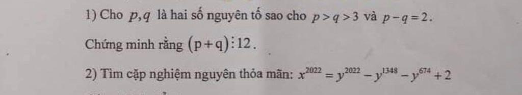 cac-chuyen-gia-giai-toan-giup-minh-voi-a-can-gap-bai-nay-a-help-me