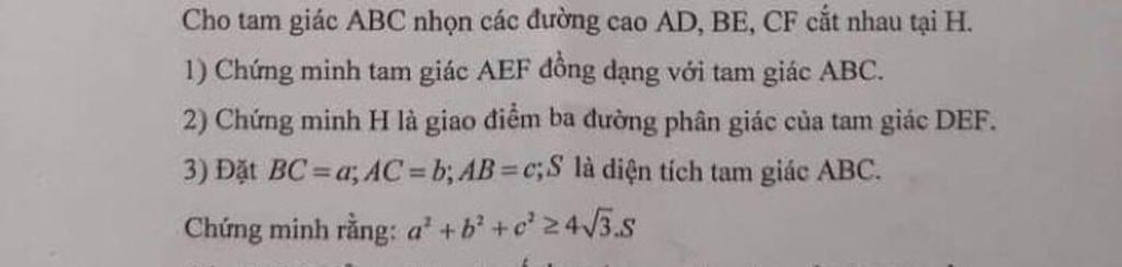 cac-chuyen-gia-giai-toan-vao-giup-minh-giai-bai-nay-voi-a-please-help-me