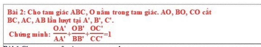 cac-chuyen-gia-vao-giup-minh-giai-nhanh-bai-toan-nay-voi-a-em-can-gap-lam-on-please