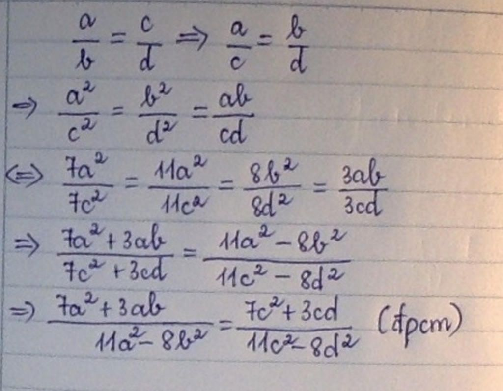 cho-a-b-c-d-chung-minh-7a-2-3ab-11a-2-8b-2-7c-2-3cd-11c-2-8d-2