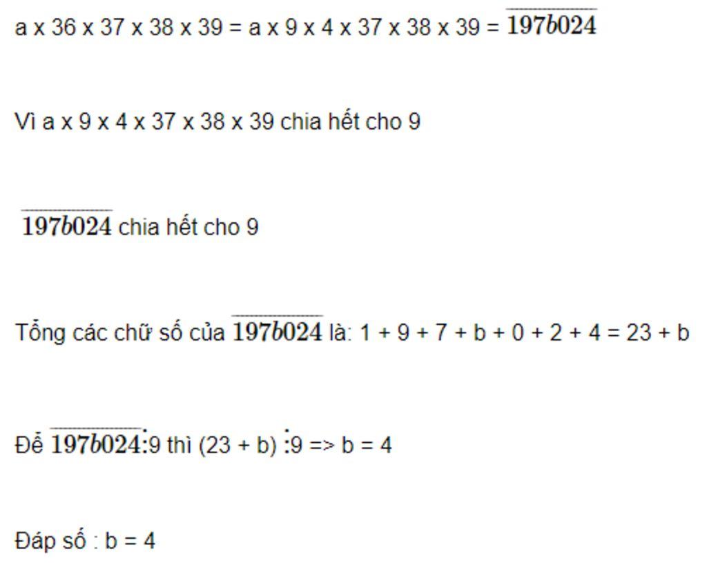 cho-biet-a-36-37-38-39-197b024-khong-thuc-hien-phep-tinh-hay-tinh-b