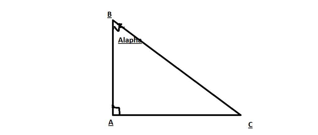 cho-biet-sin-alpha-4-5-tinh-cos-alpha-va-tan-alpha