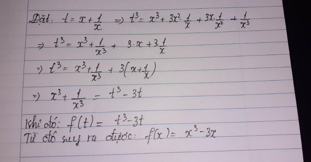 cho-f-dfrac-1-3-dfrac-1-3-neq0-tim-f