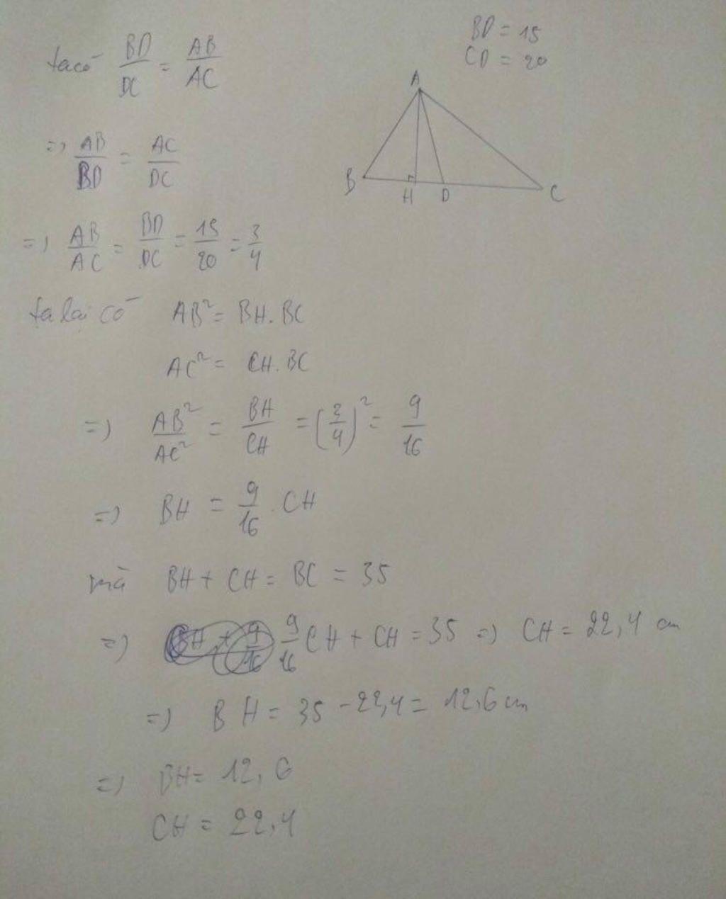 cho-tam-giac-abc-vuong-tai-a-phan-giac-ad-duobg-cao-ah-biet-bd-15cm-cd-20cm-tinh-hb-hc