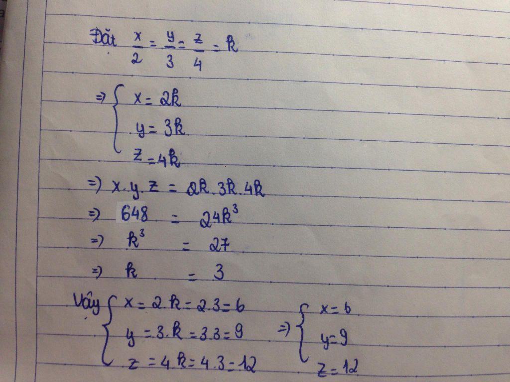 frac-2-frac-y-3-frac-z-4-va-y-z-648