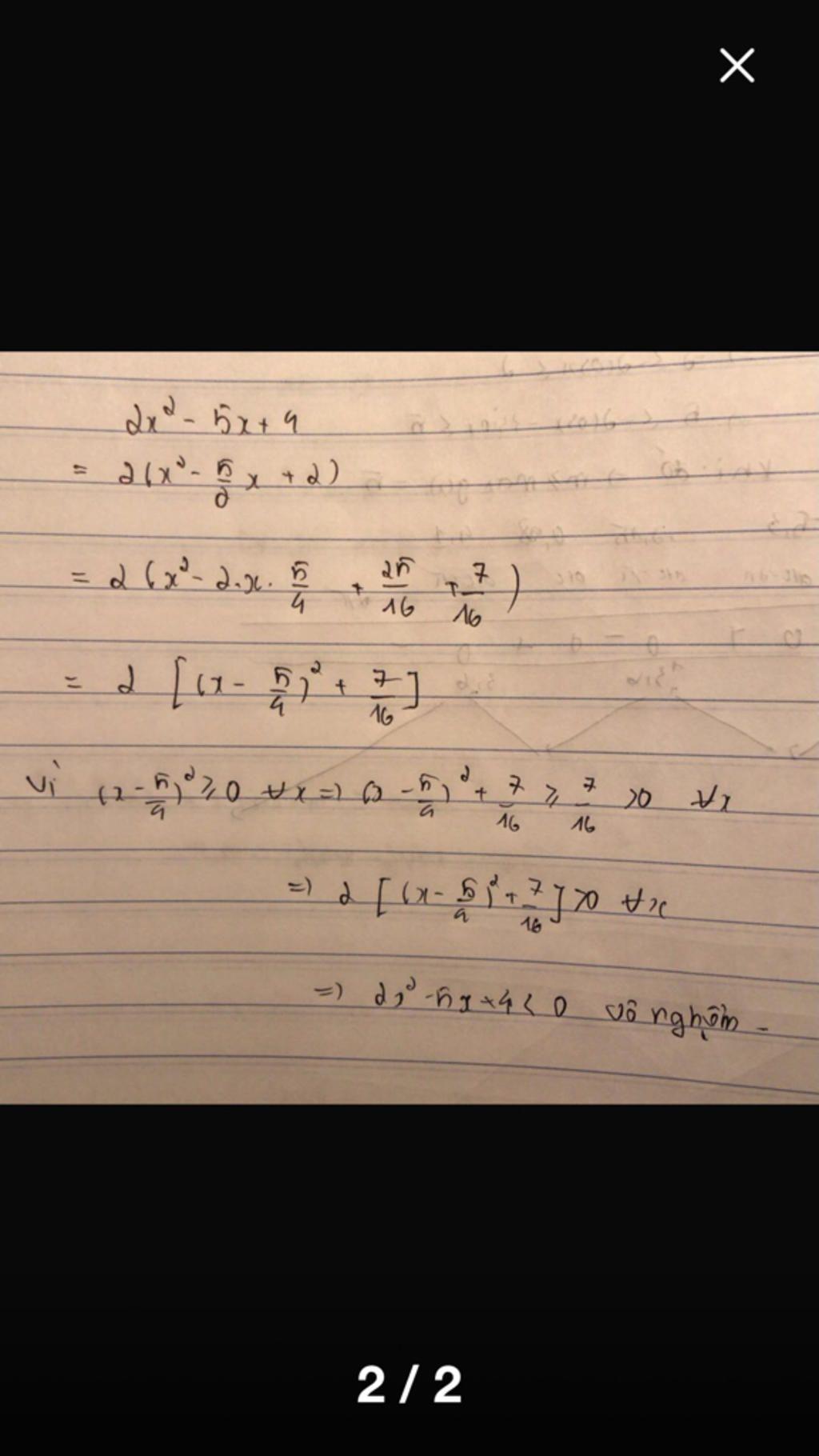 giai-bat-phuong-trinh-2-5-4-0