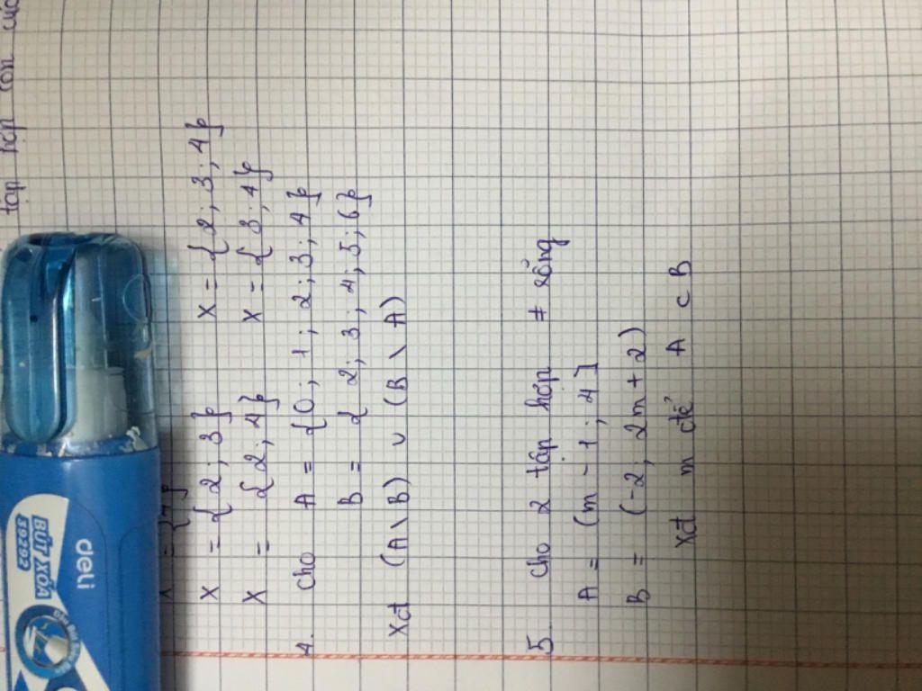 giai-gium-minh-cau-4-5