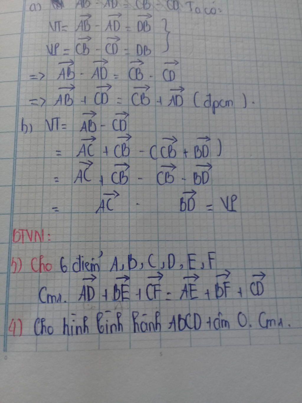 giai-giup-minh-btvn-cau-3-voi-cam-on-nbiu