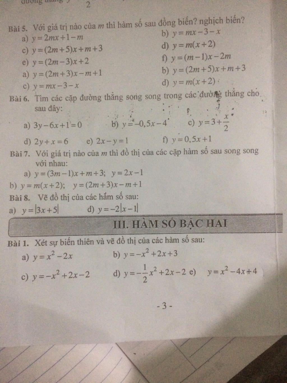 giai-ho-minh-bai-7-8-voi-nhung-bai-khac-khong-can