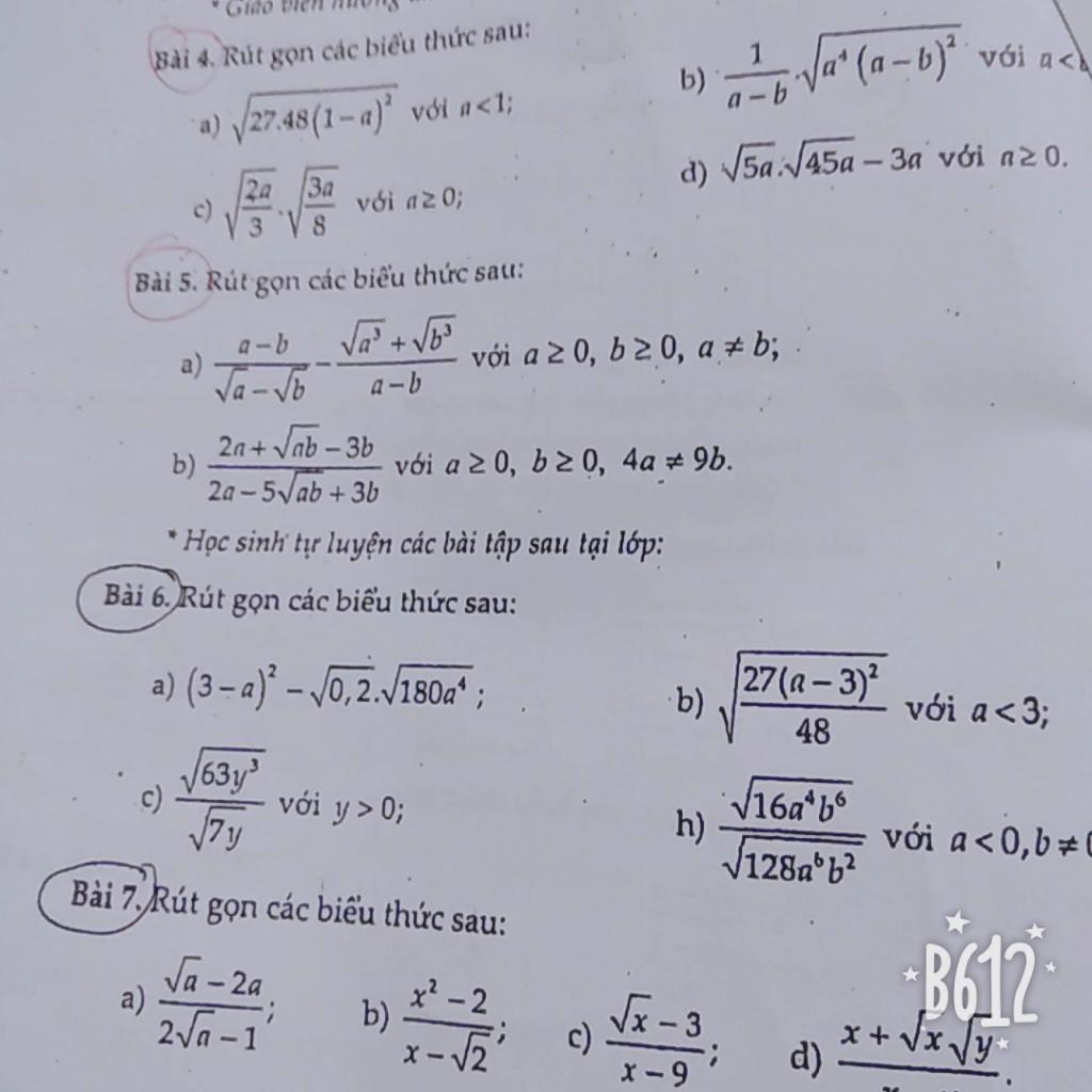 giai-ho-mk-bai-5-1-16-nha-cam-on-ban
