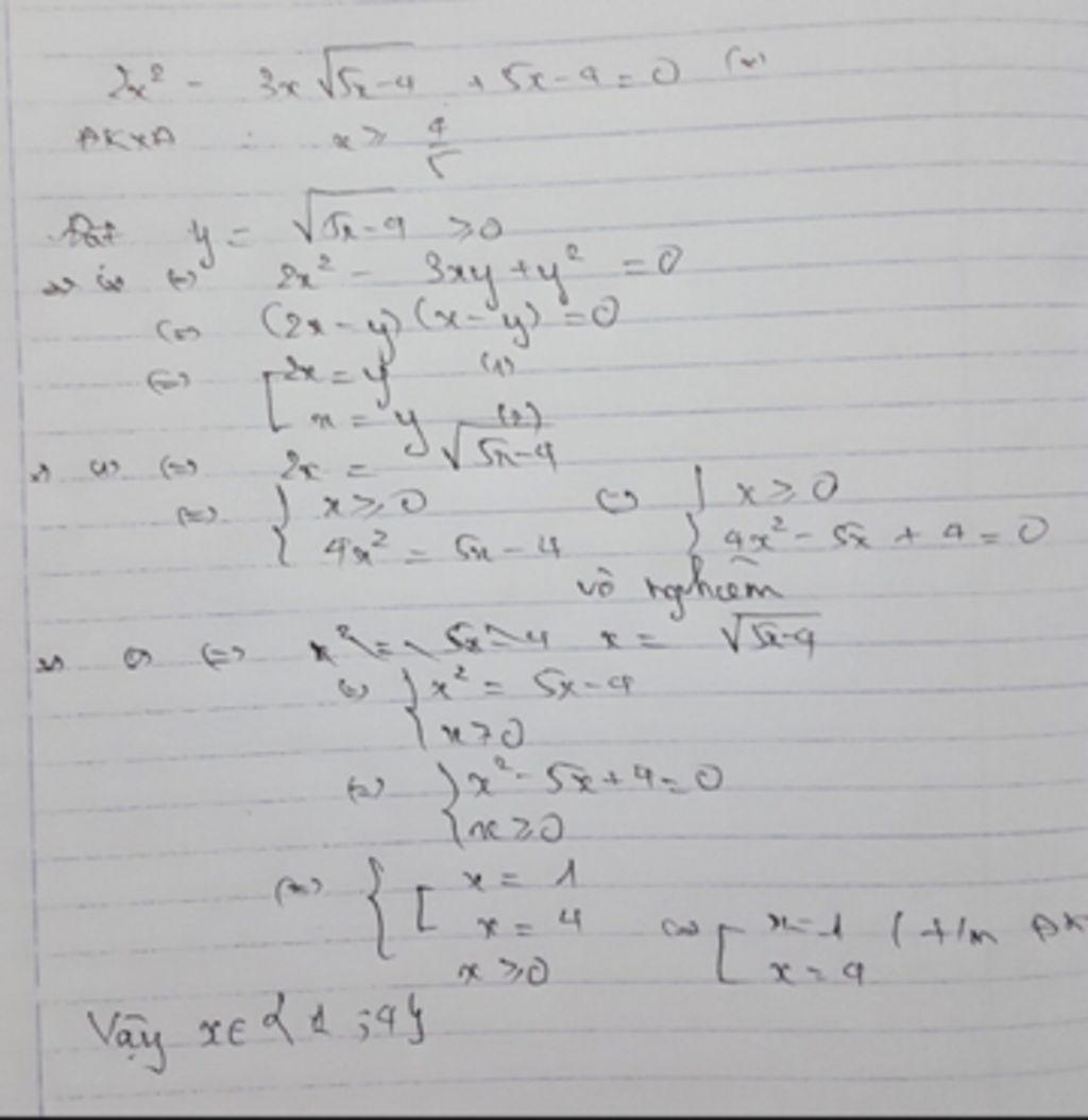 giai-phuong-trinh-2-2-3-can-5-4-5-4-0-help-me-em-dang-can-gap