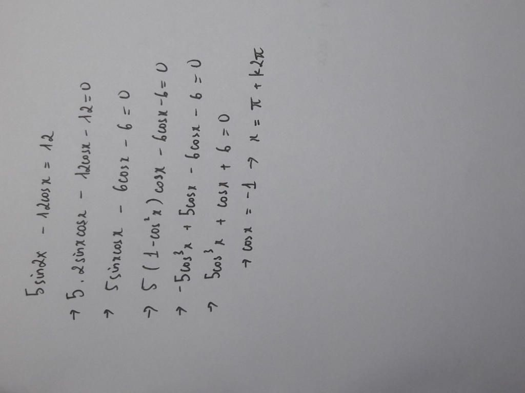 giai-phuong-trinh-5sin2-12cos-12