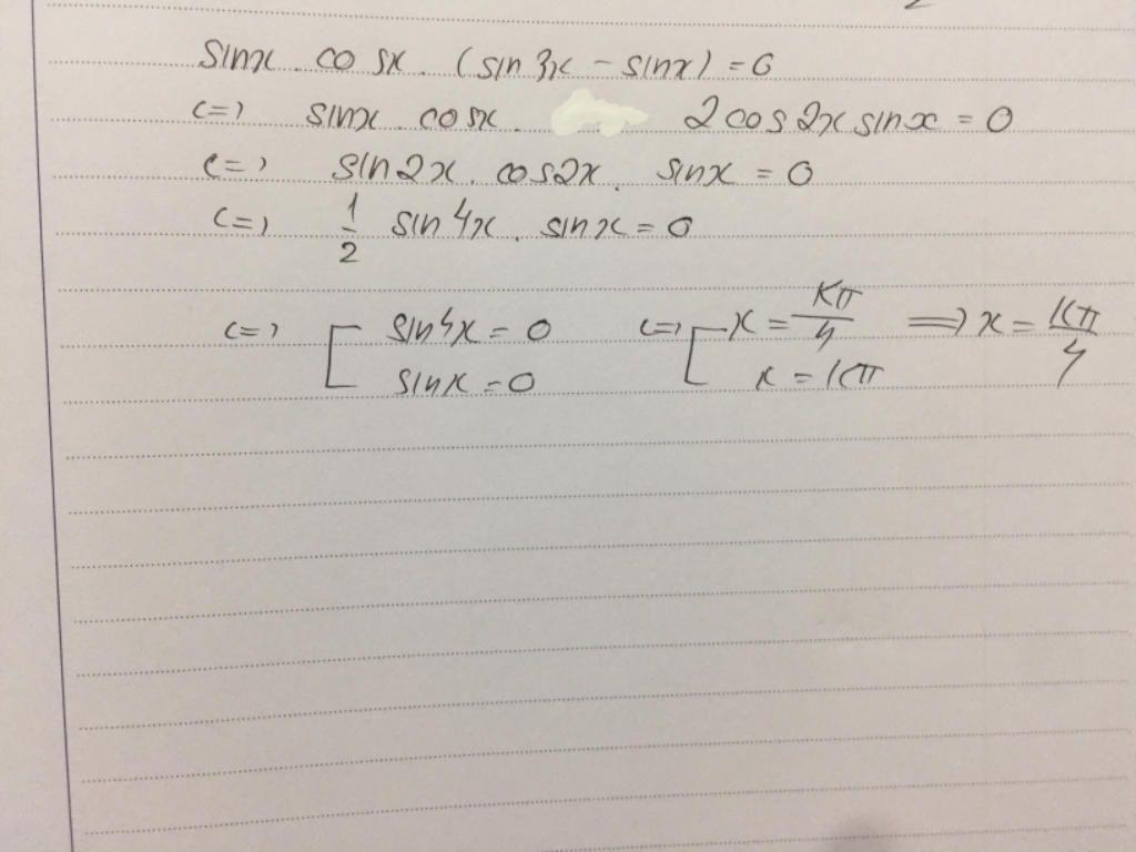 giai-phuong-trinh-sin-cos-sin3-sin-0