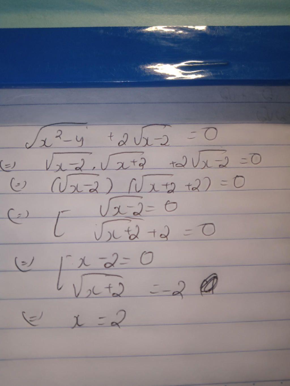 giai-pt-sqrt-2-4-2-sqrt-2-0