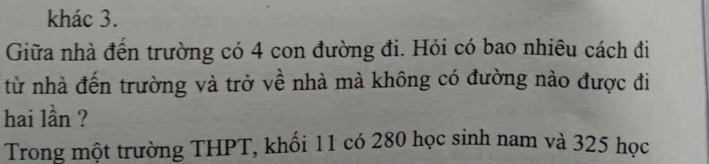 giua-nha-den-truong-co-4-con-duong-di-hoi-co-bao-nhieu-cach-di-tu-nha-den-truong-va-tro-ve-nha-m
