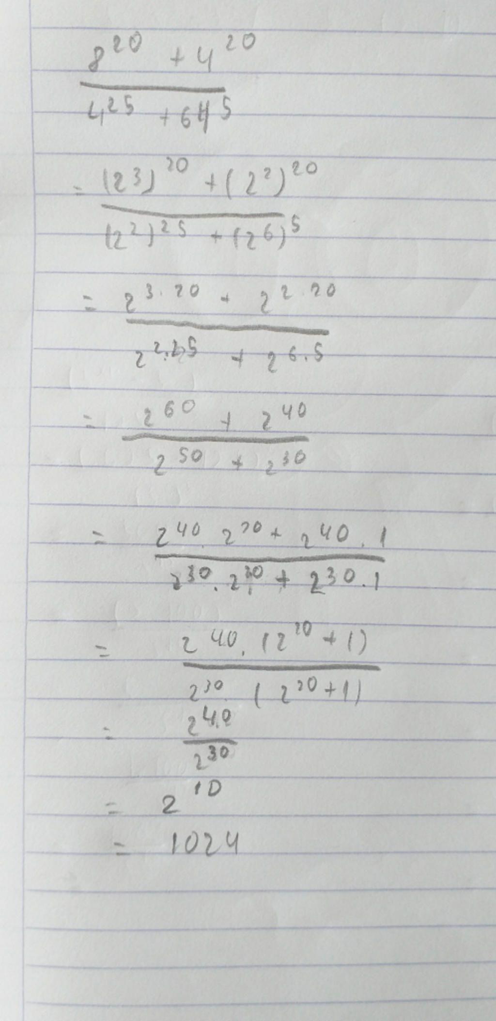 giup-8-mu-20-cong-4-mu-20-phan-4-mu-25-cong-64-mu-5