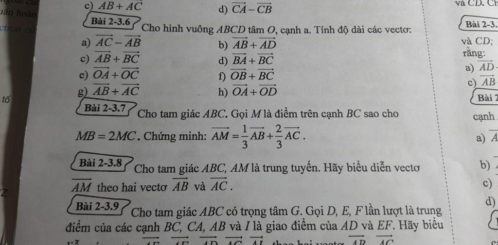 giup-em-bai-2-3-7-nha-thanks-mn-nhieu-nhieu