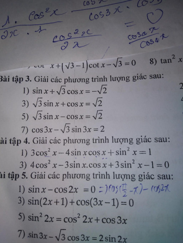 giup-em-bai-tap-4-giai-pt-luong-giac-day-a-mong-co-cau-tra-loi-a