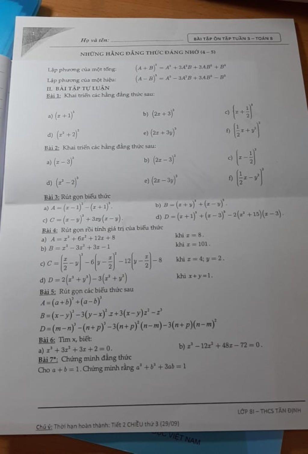 giup-mik-bai-2-vs-may-ban-eiiiiiiiiiii