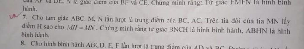 giup-mik-bai-7-vs-a-cam-on-moi-ng-truoc-a