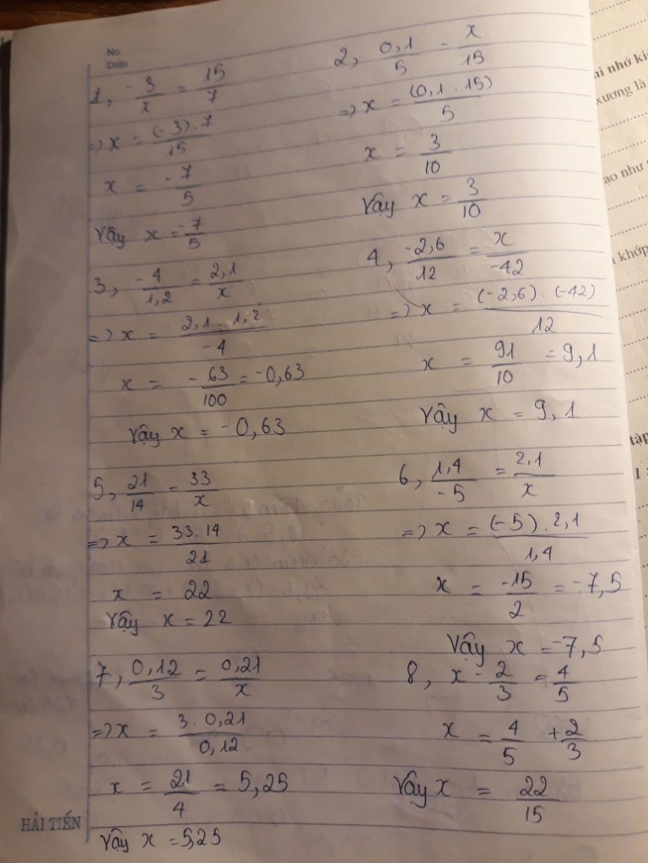 giup-mik-nhak-1-3-15-7-2-0-1-5-15-3-4-1-2-3-6-4-2-6-12-42-5-21-14-33-6-1-4-5-2-1-7-0-12-3-0-21-8