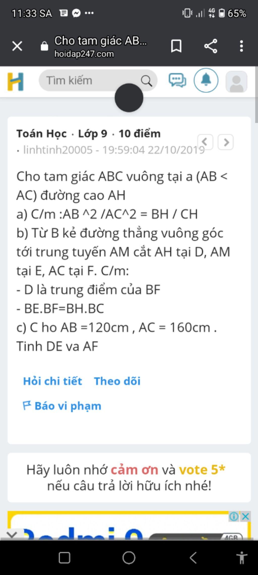 giup-mk-bai-nay-vs-toan-hinh-ps-mk-tea-mang-thay-co-nhieu-bn-hoi-r-nhung-ko-co-ctl-cac-chuyen-gi