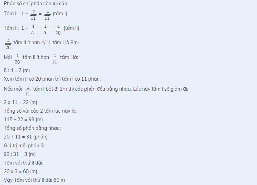hai-tam-vai-dai-145m-nguoi-ta-da-ban-4-5-tam-thu-2-va-7-11-tam-1-biet-so-vai-con-lai-o-tam-2-it