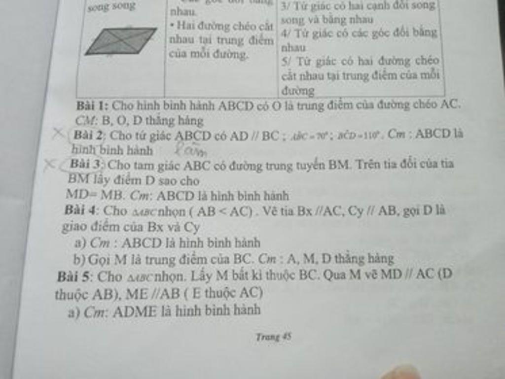 lam-2-3-nha-mik-cho-5-sao-lun