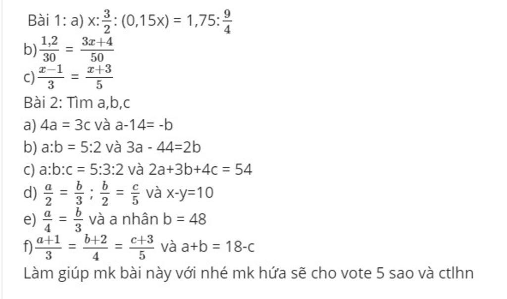 lam-giup-mk-bai-1-2-voi-nhe-mk-se-cho-vote-5-sao-va-ctlhn-co-1-cau-ba-sai-de-la-cau-a-bai-2-4a-3