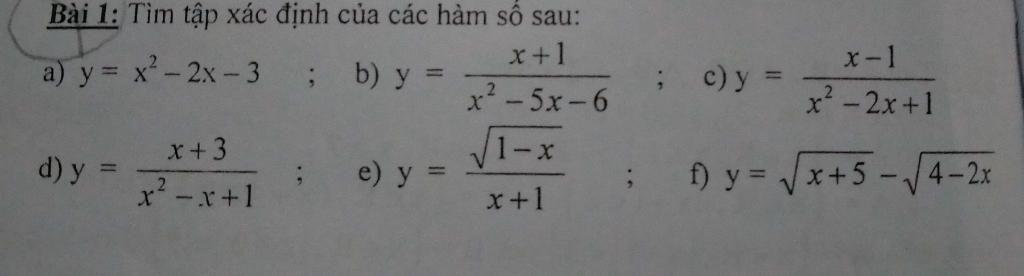lam-ho-em-nha-mng-can-gap-lam