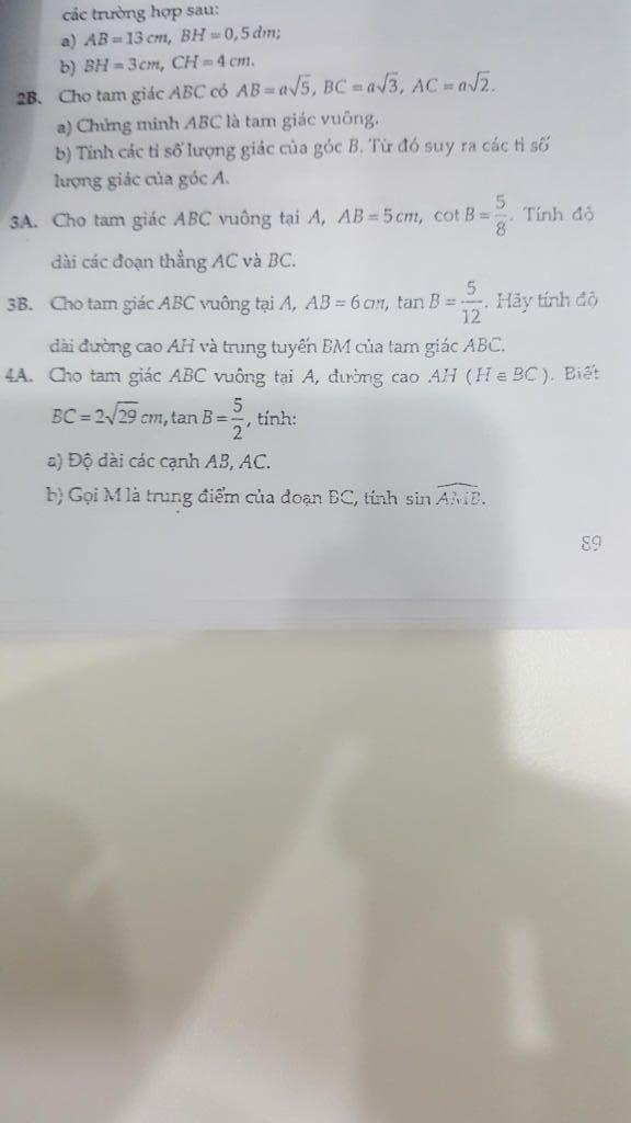 lam-ho-minh-bai-4a-vs-cam-on-nhiu