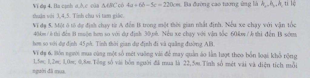 lam-ho-mk-vd-4-va-5-nhe-cao-nhan-oi-giup-mk-voi-a