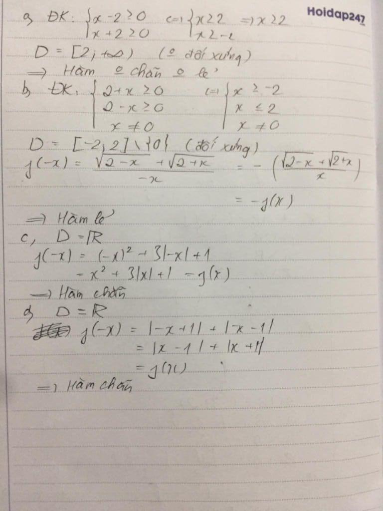 may-cau-giup-minh-bai-nay-voi-a-1-et-tinh-chan-le-cua-cac-ham-so-a-f-sqrt-2-sqrt-2-b-f-sqrt-2-sq