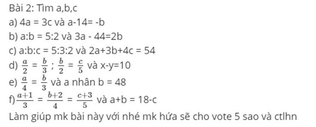 mk-hua-se-cho-vote-5-sao-va-ctlhn-bai-2-cau-a-bi-sai-de-phai-la-4a-3b-chu-ko-phai-3c-dau-nhe