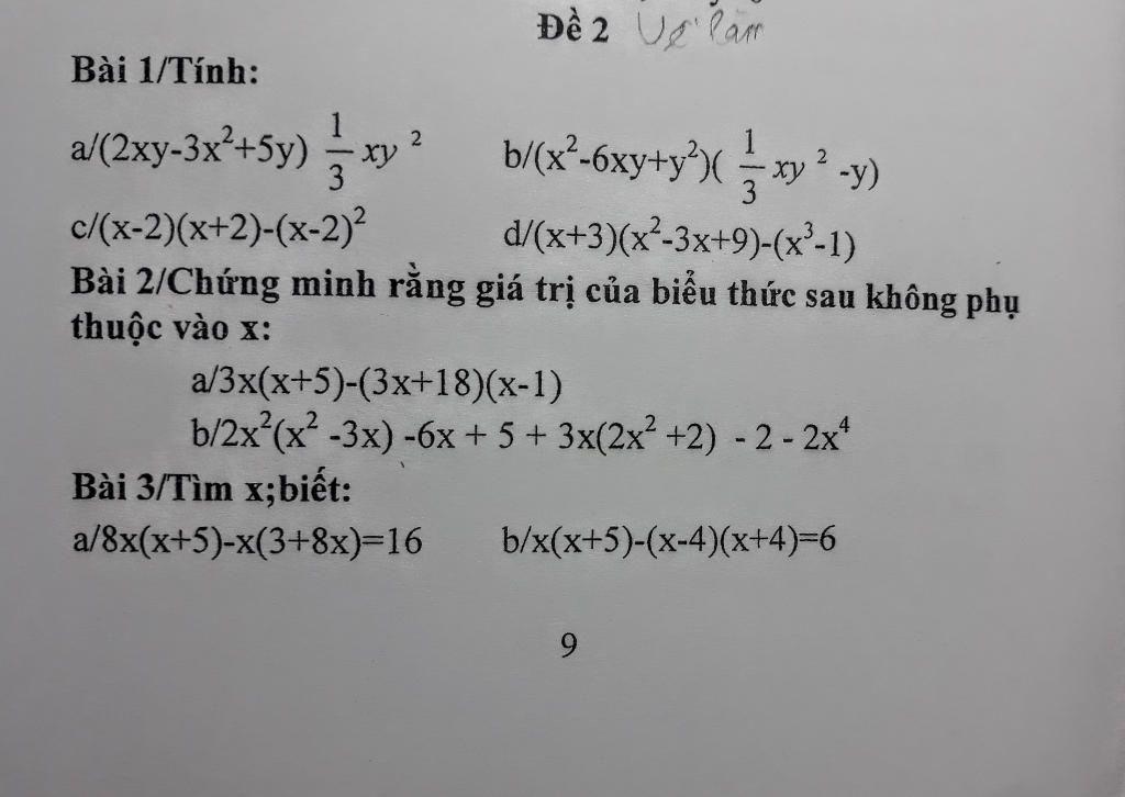 mn-giup-mik-bai-1-bai-3-voi-a-mik-dag-can-gap-mik-cam-on