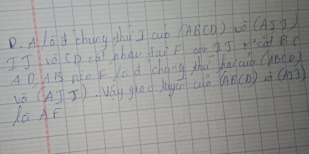 mn-giup-minh-2-cau-nay-voi