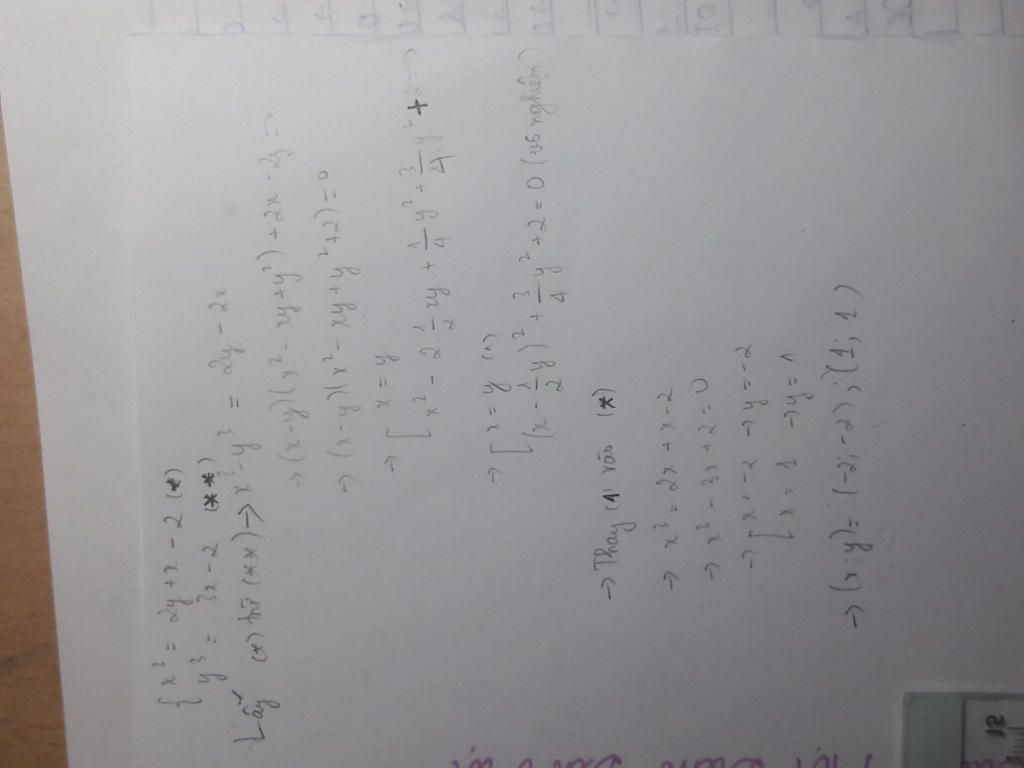 mn-giup-mk-vs-a-mk-can-gap-giai-he-phuong-trinh-sau-3-2y-2-y-3-3-2